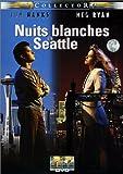 echange, troc Nuits blanches à Seattle - Édition Collector