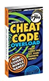 Bradygames Cheat Code Overload Winter 2013