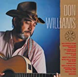 Don Williams Prime Cuts: Best of the...
