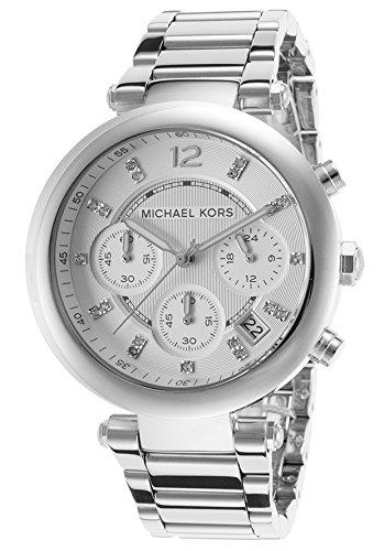 michael-kors-mk5275-womens-glitz-rare-silver-tone-stainless-steel-bracelet-chronograph-watch