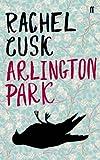 Rachel Cusk Arlington Park