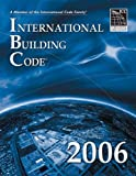 2006 International Building Code - Soft-cover - 1580012515
