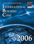 2006 International Building Code - Lo...