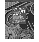 img - for [(Mastering Elliott Wave: Presenting the Neely Method - The First Scientific Objective Approach to Market Forecasting with the Elliott Wave Theory )] [Author: Glenn Neely] [Jan-1998] book / textbook / text book