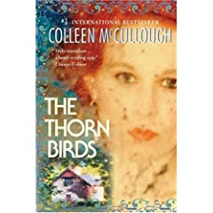 All time bestselling fiction books #7