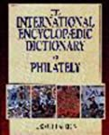 International Encyclopaedic Dictionar...