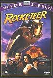 The Rocketeer [DVD] [1991]