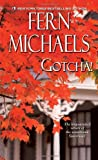 Gotcha! (Sisterhood Novels)