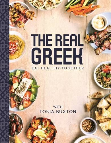 the-real-greek