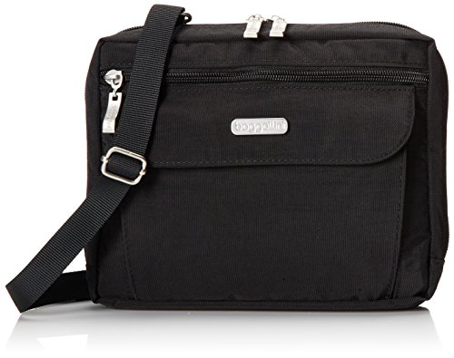 baggallini-wander-crossbody-travel-bag-black-one-size