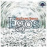 EGOS(イーゴウズ)