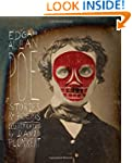 Edgar Allan Poe/Stories & Poems (Clas...