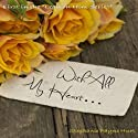 With All My Heart...: Lean On Him, Book 1 (       UNABRIDGED) by Stephanie Hurt Narrated by Roni Gallimore