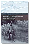 Fairness in Adaptation to Climate Change (MIT Press)