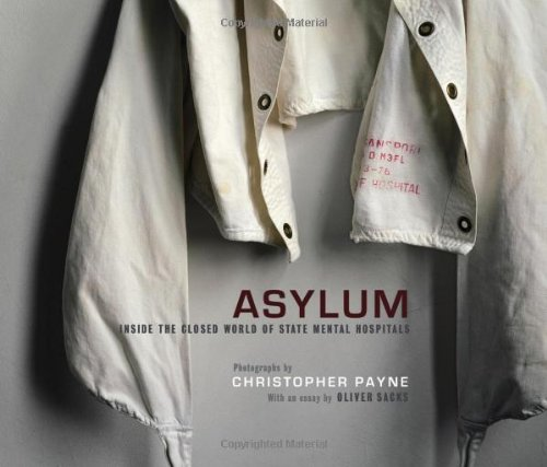 asylum-inside-the-closed-world-of-state-mental-hospitals-mit-press