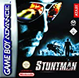 Stuntman (GBA)