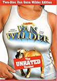 National Lampoon's Van Wilder - Unrated (Two-Disc Special Edition) [Import]