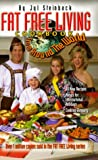 img - for The Fat Free Living Cookbook from Around the World book / textbook / text book