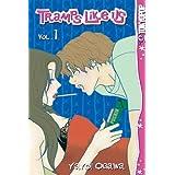 Tramps Like Us, Vol. 1 ~ Yayoi Ogawa