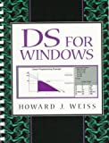 img - for Ds for Windows book / textbook / text book