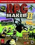 RPG Maker 2: Prima's Official Strateg...