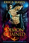 Demon Chained (Shadowfae Chronicles)