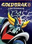 Goldorak / Volume 3 (5Dvd) (Version f...