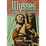 Ulysses [DVD] [1955] [US Import]by Silvana Mangano