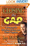 Closing the Gap: A Strategy for Bring...