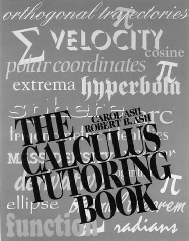 the-calculus-tutoring-book-electrical-electronics-engr