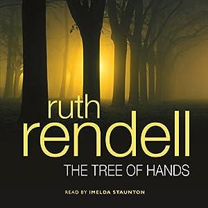 The Tree of Hands Audiobook