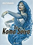 "Afficher ""Le Kama sutra"""
