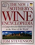  : The New Sotheby&#39;s Wine Encyclopedia, First Edition