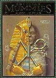 Egyptian Mummies (0747535922) by Polk, Milbry
