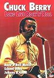 Chuck Berry - Long Live Rock 'n' Roll [DVD]