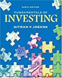 Fundamentals of Investing & Wharton's OTIS Student Access Kit Package (9th Edition) (0321275330) by Gitman, Lawrence J.