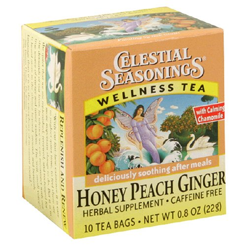 Global Tea Bag Market Trends 2018: Twinings, Celestial Seasonings, Harney & Sons and Tazo