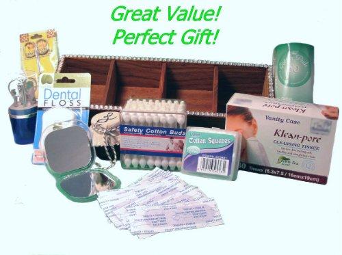 Vanity Sets For Women front-898468