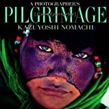 A Photographer's Pilgrimage: Thirty Years of Great Reportage (Discovery) (8854400793) by Nomachi, Kazuyoshi