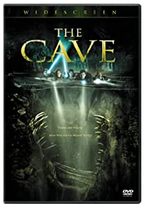 The Cave (Widescreen Edition)