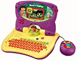 Vtech Dora the Explorer Laptop