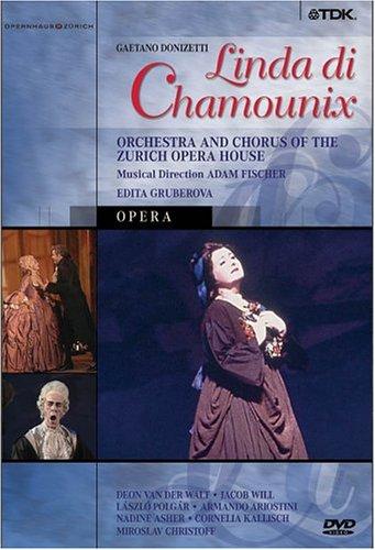 Donizetti - zautres zopéras - Page 2 513JCHH28KL