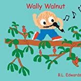 Wally Walnut (1425930824) by Edwards, Betty