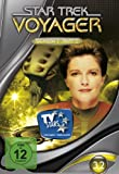 echange, troc Star Trek Voyager - Repack Season 3.2 [Import allemand]