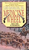 img - for Medicine Wheel book / textbook / text book