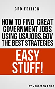 Free kindle books author marketing club page 105 how to find great government jobs using usajobs the best fandeluxe Images