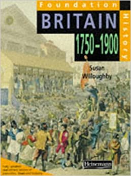 an analysis of the democracy of britain by 1900 Democracy quotes quotes tagged as democracy  science, (twin, in its fields, of democracy in its)—science, testing absolutely all thoughts, all works,.