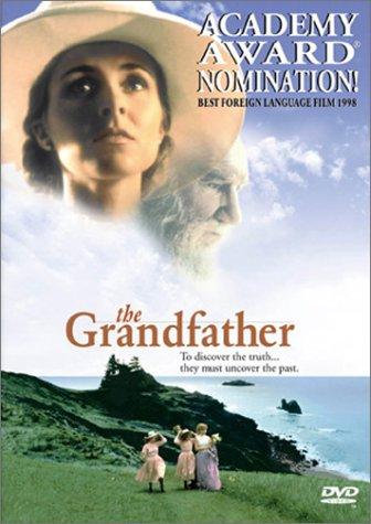the-grandfather-el-abuelo-import-usa-zone-1