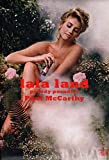 img - for Paul McCarthy: Lala Land book / textbook / text book
