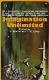 Imagination Unlimited